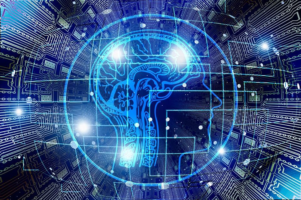 JobMedical intelligence artificielle médical