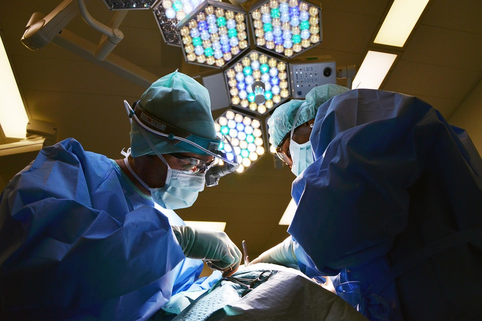 Jobmédical intelligence artificielle secteur médical