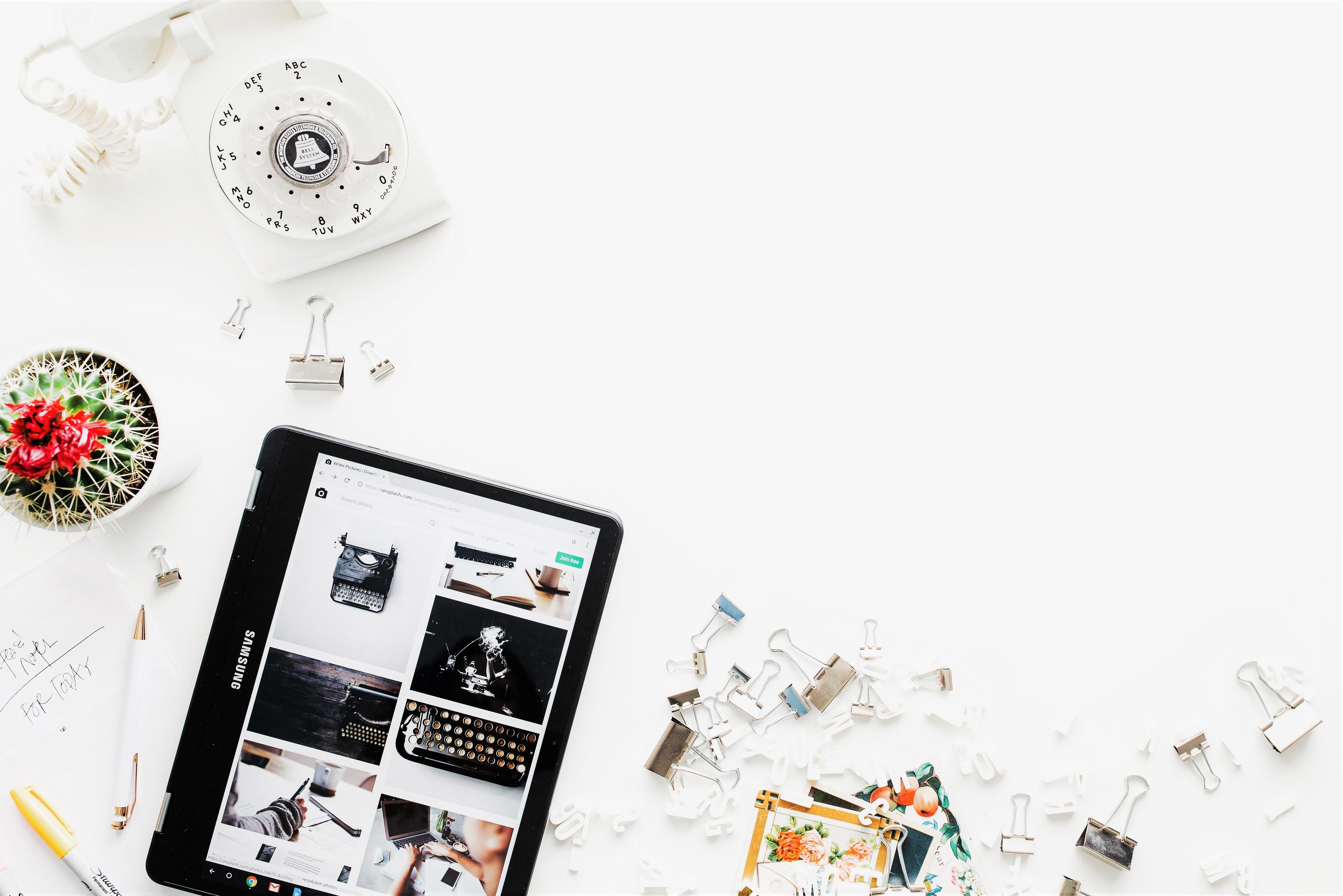 Mobipel les avantages du service la client le d un - Office 365 comment ca marche ...
