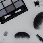 Lidl : avis sur le maquillage