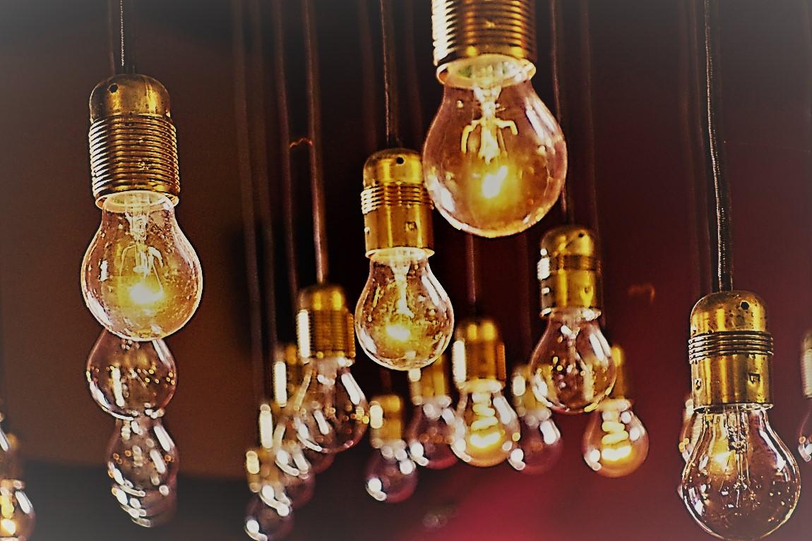 Les enjeux de l'énergie dans l'immobilier d'après Eric Lasery