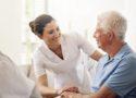 contrat d'assurance senior