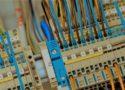 Eric Lasery : l'impact des micro-réseaux d'énergie sur l'immobilier