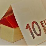 Nicolas Dulion : économie immobilière