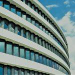 Nicolas Dulion : L'immobilier d'entreprise