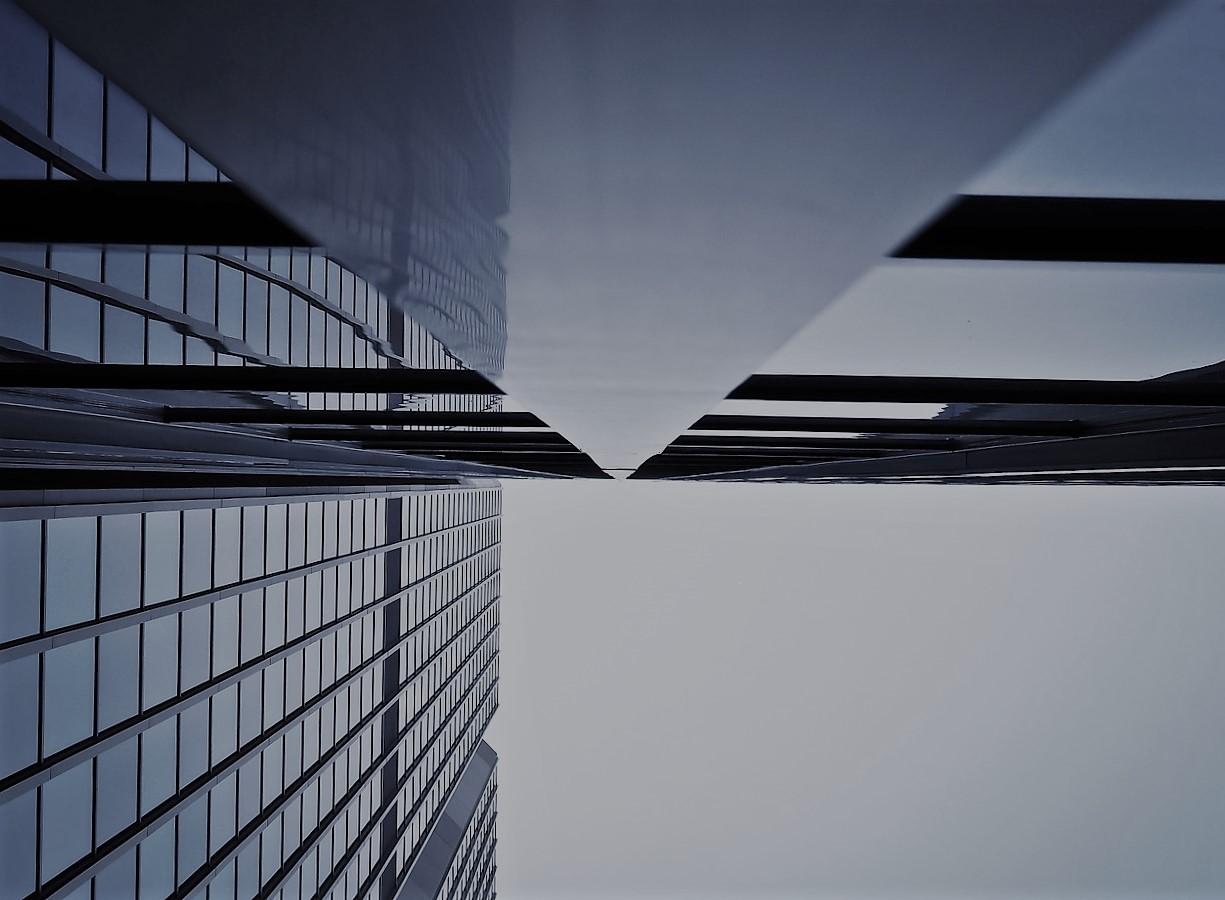 Nicolas Dulion : Fluctuation des marchés immobiliers