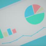 Nicolas Dulion : analyse du marché immobilier