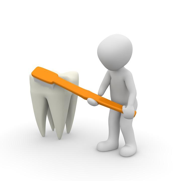 Yann Guez Dentiste Montpellier
