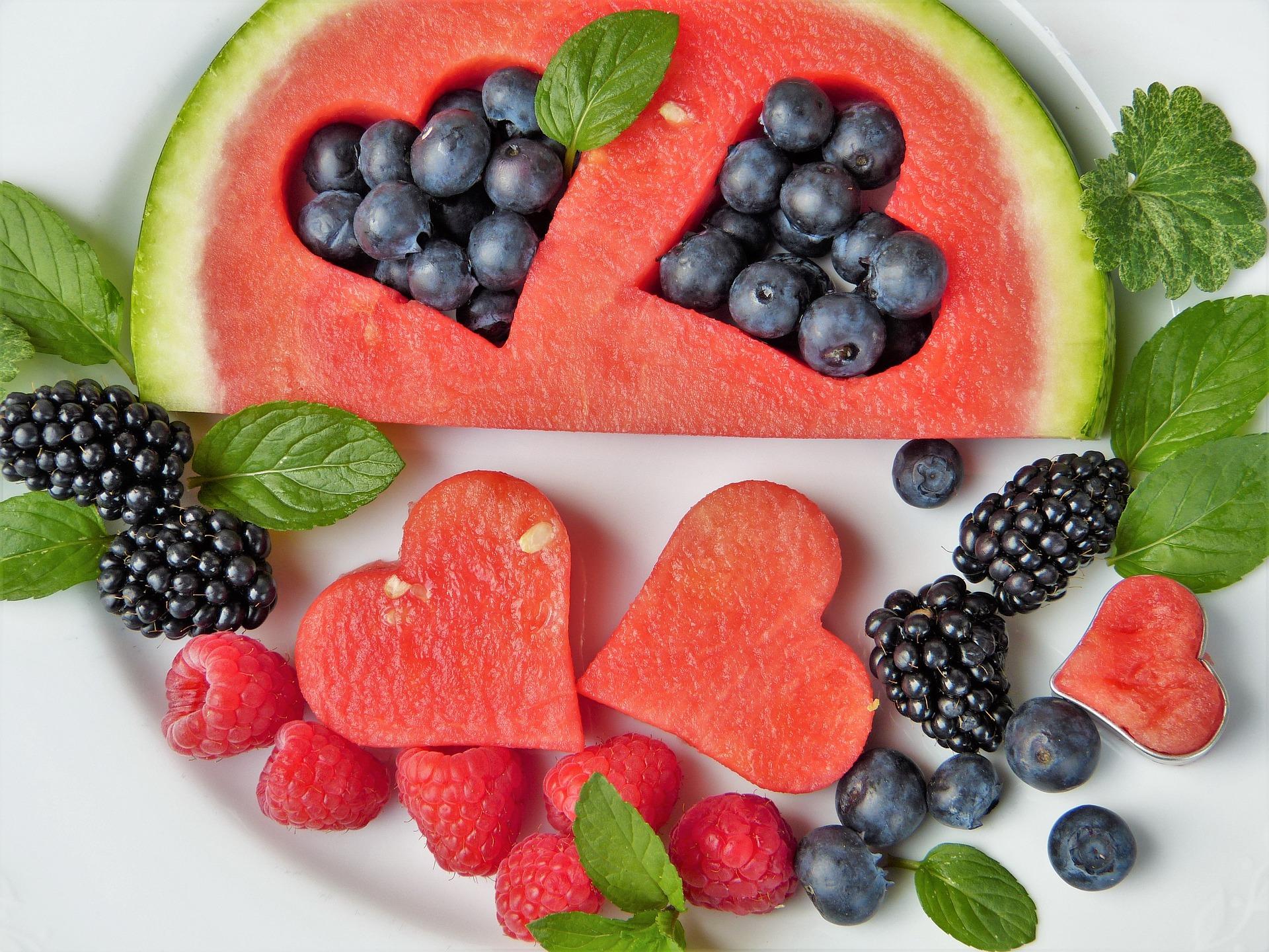 fruits crudivorisme thierry casanovas