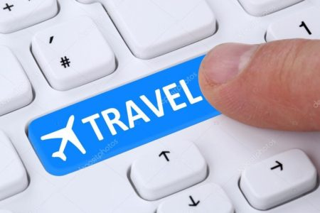 internet-tourisme