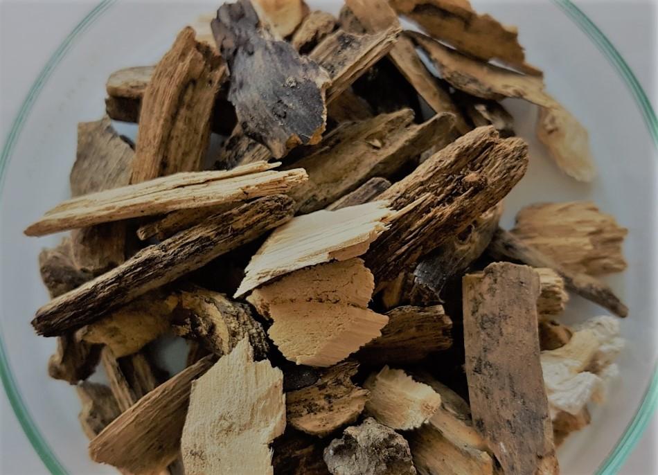 La biomasse expliquées par Renostyl