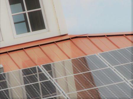 Renostyl : énergies vertes et rénovation de l'habitat