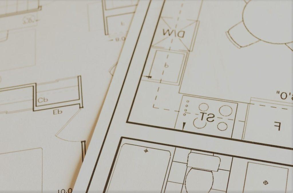 Rénostyl : planifier une rénovation