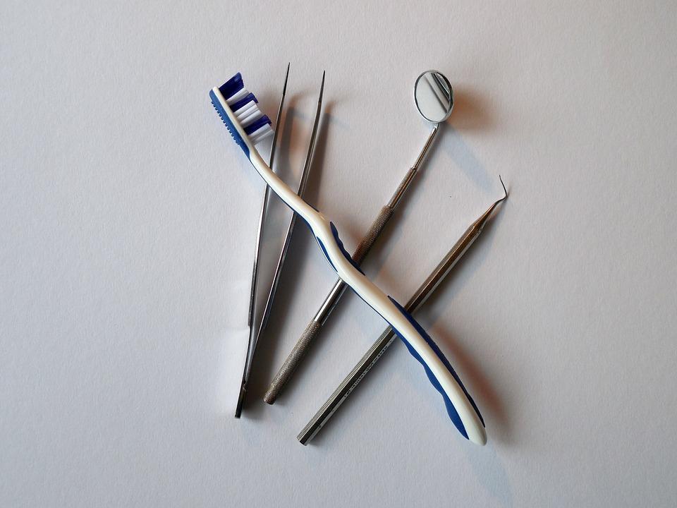 Dentiste Montpellier nouveautés dentition