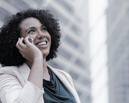 Total call conseils pour devenir bon aux appels