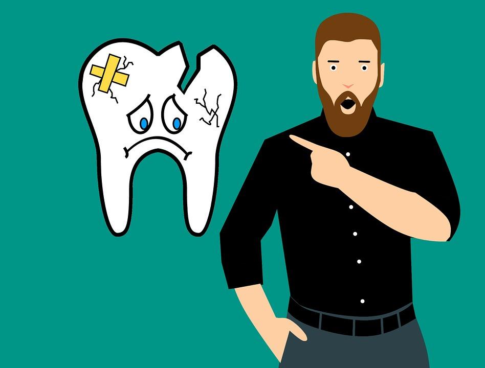 dentifrice charbon de bois