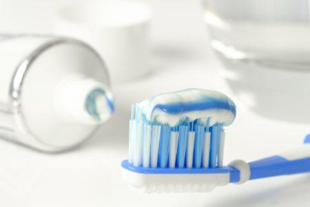 Yann Guez hygiène bucco-dentaire