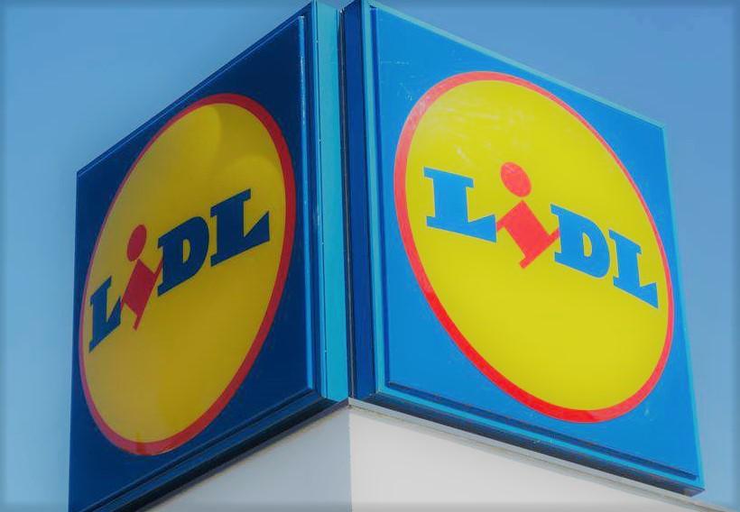 Lidl propose d'améliorer ses conditions de travail pour lutter contre le stress