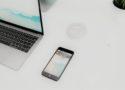 Mobipel Caractéristiques importantes des logiciels pour centres d'appels
