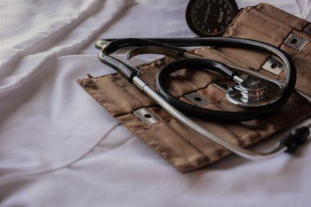 Samassur - La neurostimulation aiderait-elle à diminuer les maux de tête