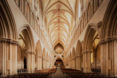 Samassur Le coût des obsèques à l'Eglise