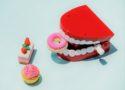 Explications Samassur le remboursement des frais dentaires
