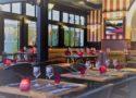 Le pub de Carqueiranne propose des plats méditerranéens