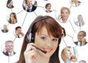 Le sens de l'écoute est essentiel chez le télévendeur, précise Ranger France