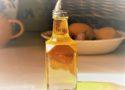 L'huile d'olive, incontournable de la cuisine méditerranéenne