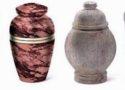 Plusieurs types d'urnes existent rappelle Yves Alphé