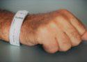 Samassur Stimulation électrique pour les lésions graves de la moelle épinière