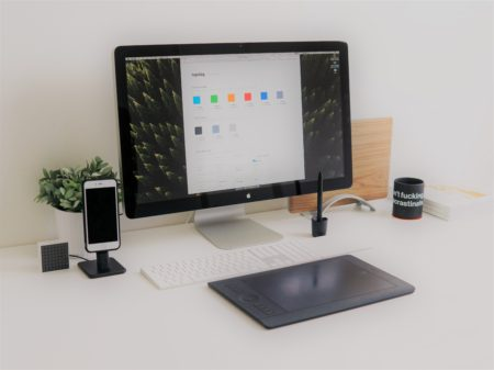 Total Call Les technologies façonnant les centres d'appels