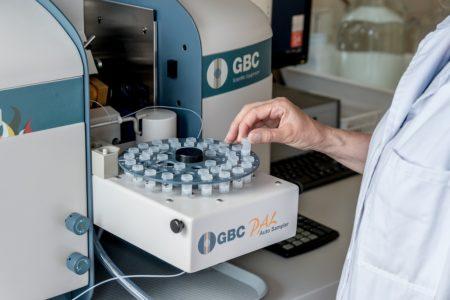 Didier Raoult IHU Paléomicrobiologie