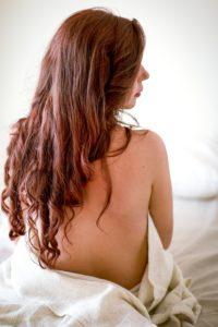Aroma Zone - anti chute de cheveux
