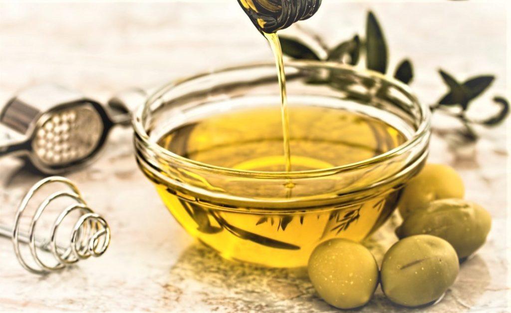 Cette huile offre plusieurs bénéfices santé