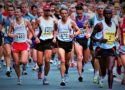 Le marathon de Dublin