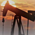 Les énergies fossiles restent prédominantes dans le mix énergétique mondial
