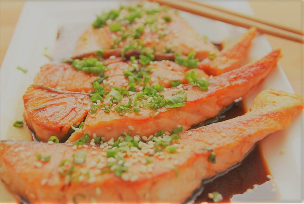 Les poissons riches en oméga-3 au menu du pub de Carqueiranne