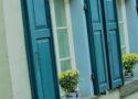 Rénostyl : Acheter une maison à rénover
