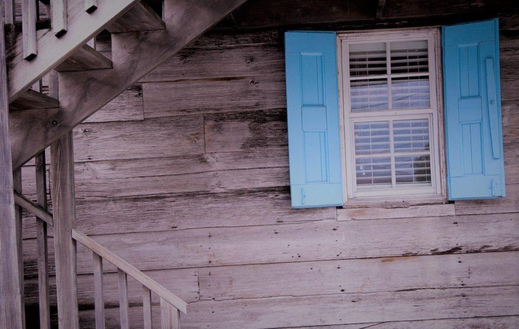 Maison a renover : conseils de Rénostyl