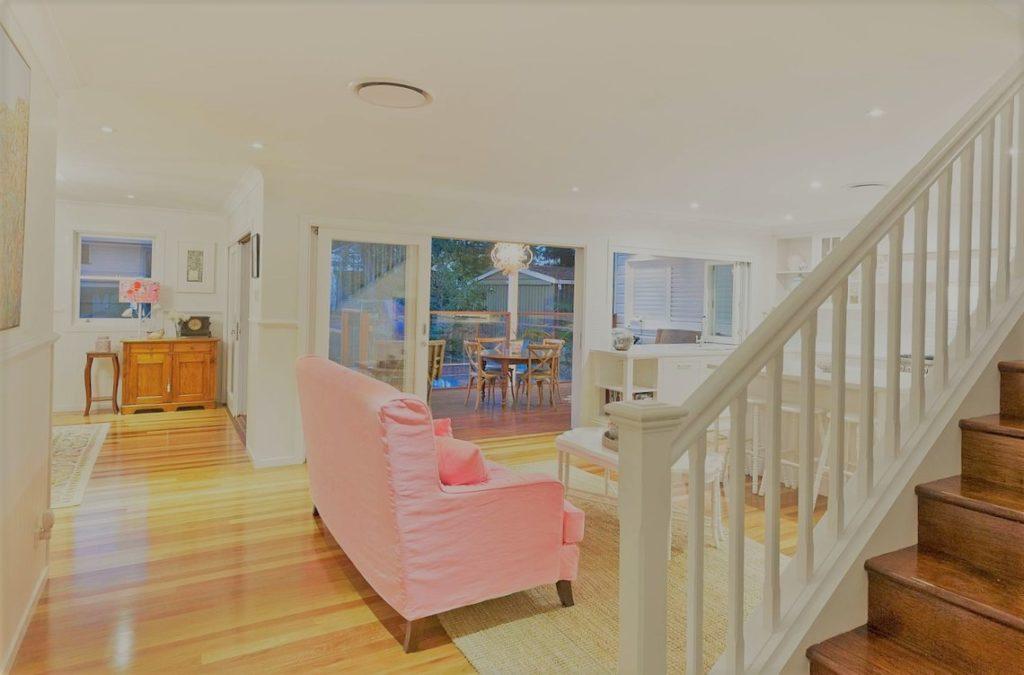 r nostyl acheter une maison r nover wifiscan l 39 actualit du web. Black Bedroom Furniture Sets. Home Design Ideas
