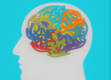 Les troubles mentaux à l'origine de l'hyperactivité