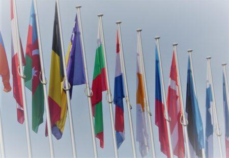 Tokia Saïfi et le Groupe EPP au sein du Parlement européen