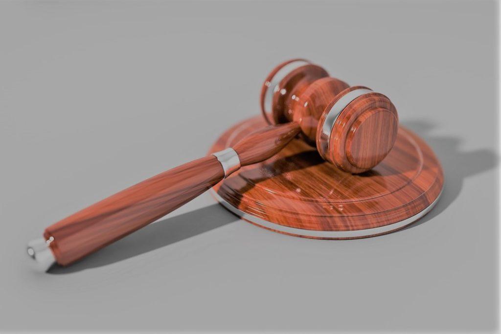 Amendements et lois
