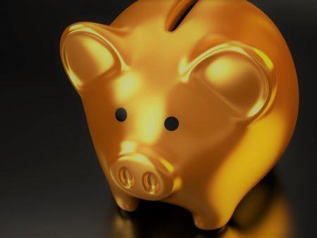 Jimmy Parat parle de l'assurance pret immobilier
