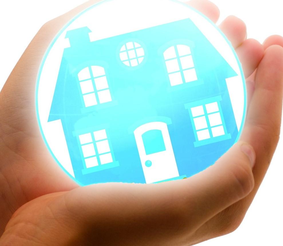 Jimmy Parat présente les différentes garanties pour un pret immobilier selon Jimmy Parat
