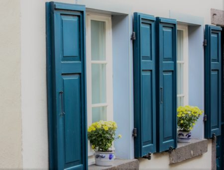 Rénostyl: énergies vertes et renovation maison