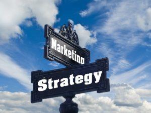 ranger-france stratégie de marketing