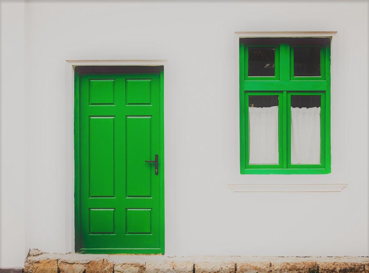 Garantie décennale maison: les travaux couverts
