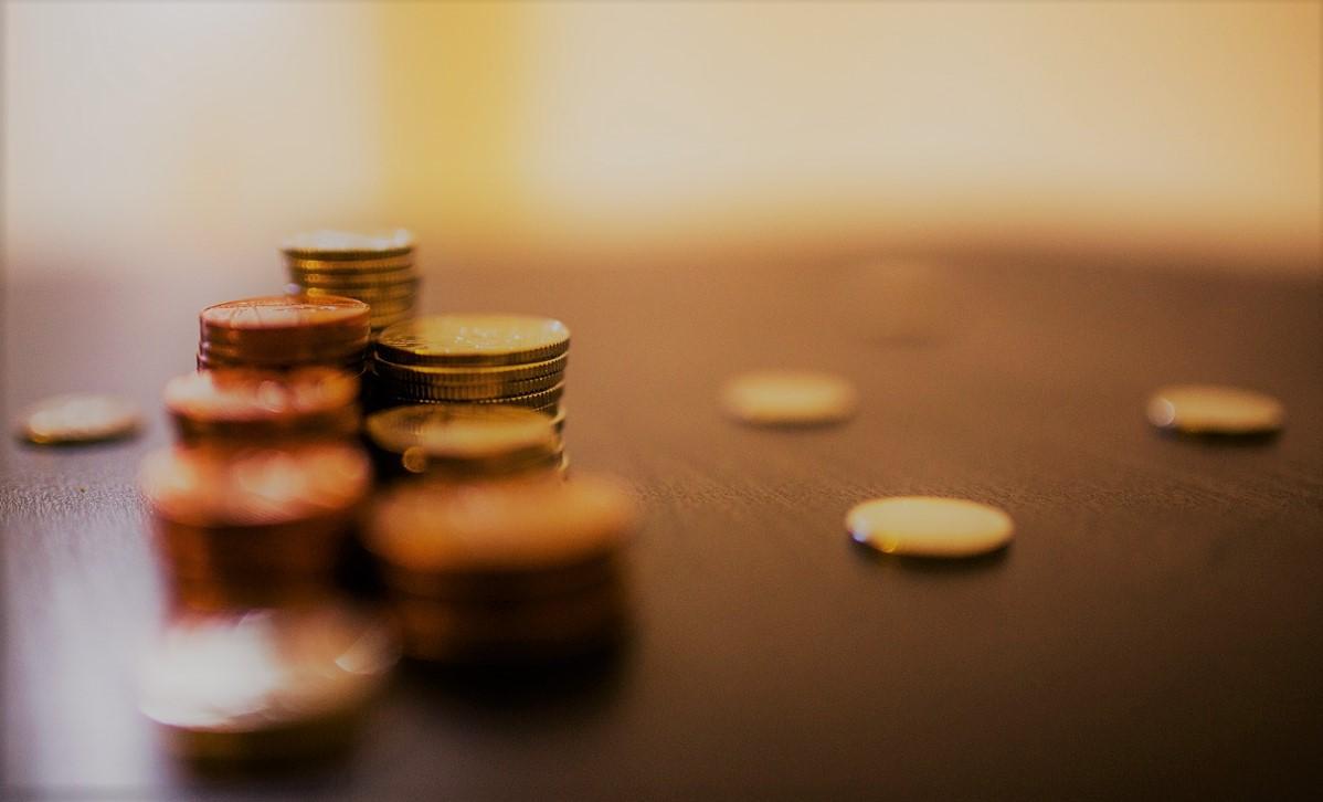 Jimmy Parat: prix assurance pret immobilier